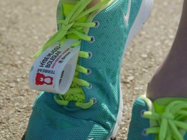 Shoe-Tag-640x480