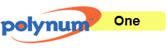 polinum-one